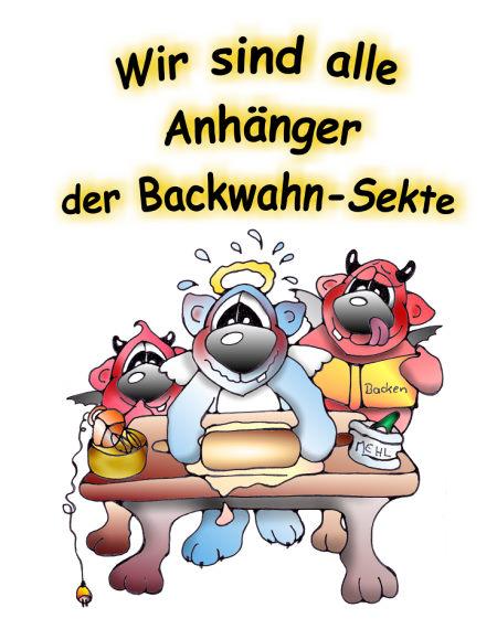 Mausebaeren Comics Von Christine Dumbsky